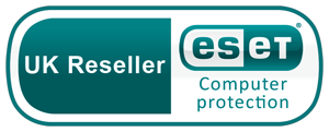 Martlesham Computing ESET Reseller